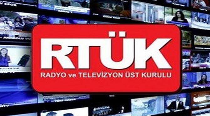 RTÜK'ün CHP'li üyesine saldırı