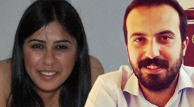 Erdoğan'ın kızdığı gençler olayı anlattı