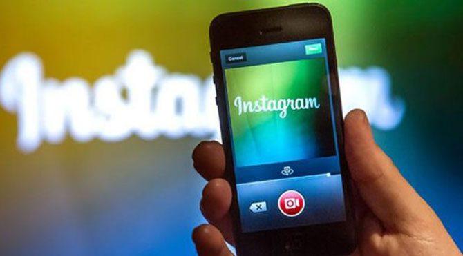Instagram artık izin verecek!