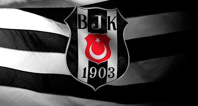Beşiktaş'ta büyük isyan var!