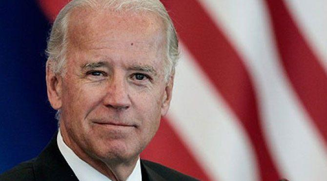 Joe Biden: Erdoğan'dan asla özür dilemedim
