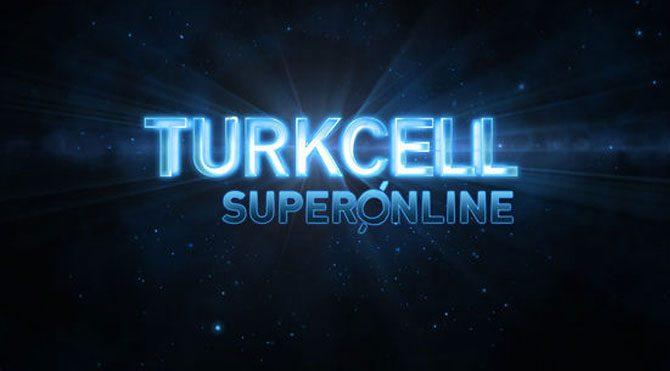 Turkcell Superonline en iyiler arasında