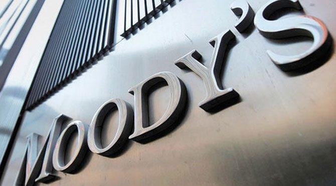 Moodys'ten Türkiye'ye uyarı