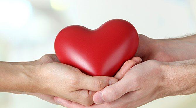 Organ bağışında şampiyon yine İzmir