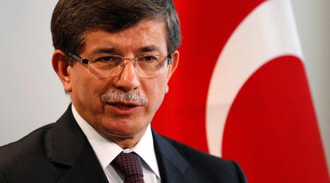 Davutoğlu: Kimse bizden popülizm beklemesin!