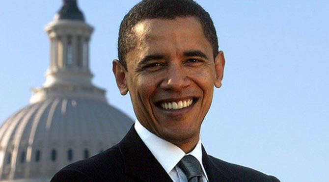 Obama seçmenlere seslendi