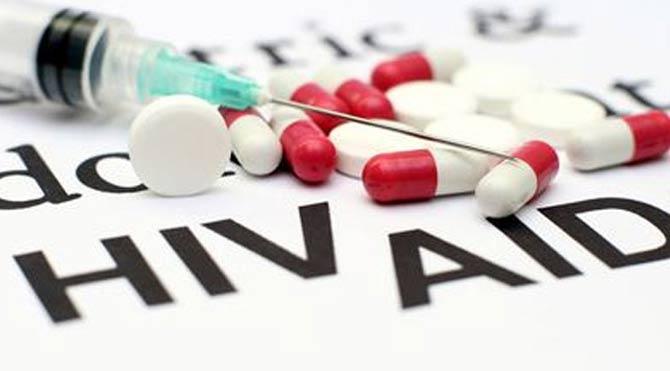 AIDS tedavisinde büyük adım