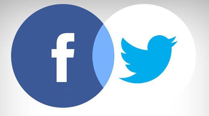 Kuzey Kore, Facebook ve Twitter'ı engelledi