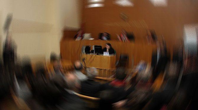 Liseli kıza cinsel istismar davası