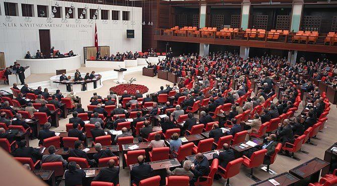 AKP'den son dakika golü