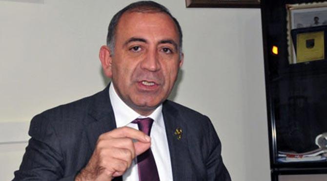 AKP sarayların partisi oldu!