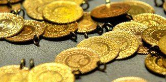 Kapalıçarşı Altın Fiyatları – 6 Kasım 2014