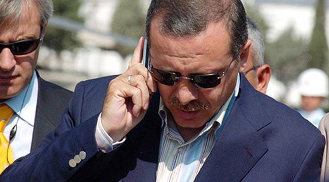 Abbas Türkiye'den yardım istedi