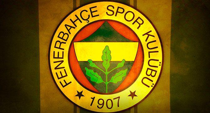 Fenerbahçe eski oyuncusunu alıyor!