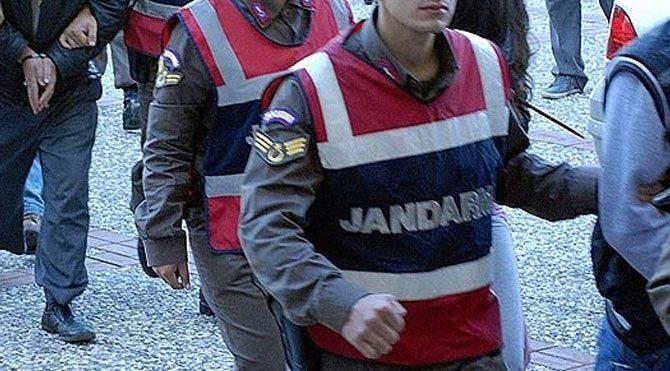 Edirne'de 337 kaçak yakalandı