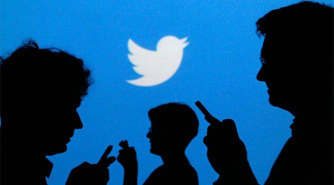 Tweet atmak artık daha kolay!