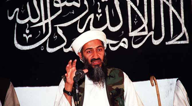 Usame bin Ladin'i öldüren kişi belli oldu