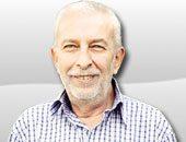 İki Abdullah Bey'i devlet ağırlıyor