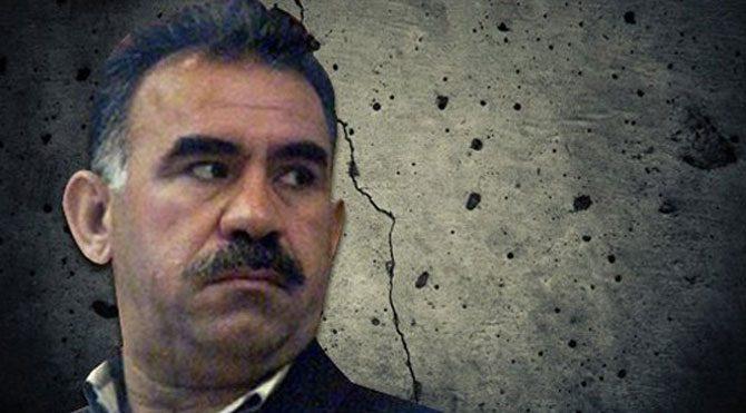 Öcalan'ı bırakma sözü verildi mi?