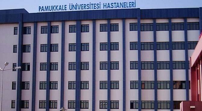 Öğretim üyesi üniversitede ölü bulundu!
