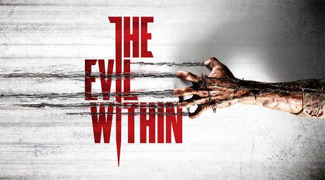 The Evil Within Türkiye'de