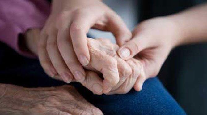 Parkinsonda yeni umut
