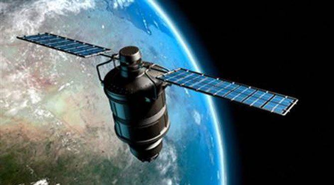 Sovyet uydusu okyanusa düşecek