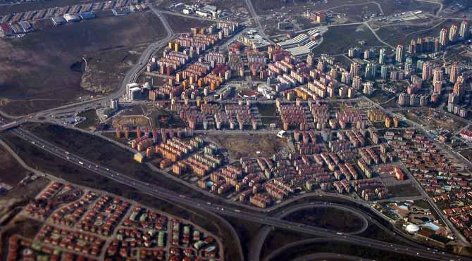 AKP'li belediyede yolsuzluk iddiası