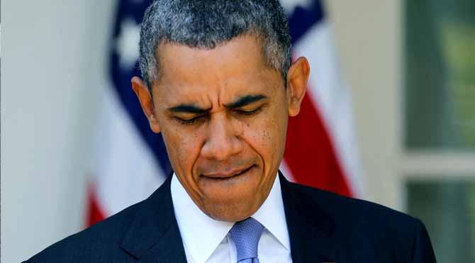 CNN Obama'yı öldürdü!