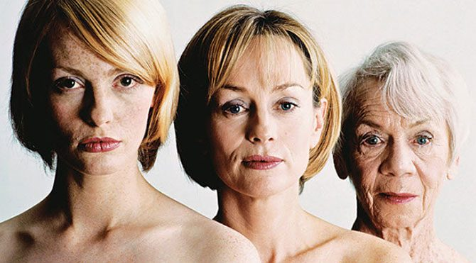 4 hata erken menopoz nedeni