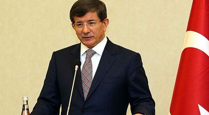 """""""PKK artık gitmeli"""""""