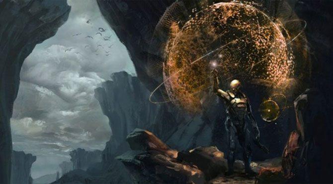 Mass Effect 4 neye benzeyecek?