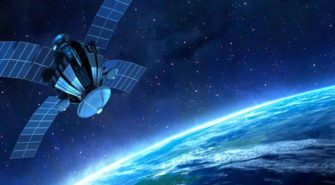 Uzay bilimlerinde tarihi gün!