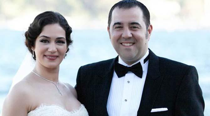 Ata Demirer Özge Borak evliliği bitti