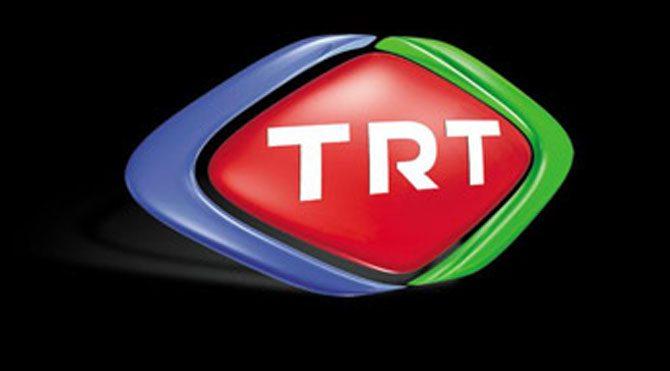 TRT'ye tarihi seçim cezası