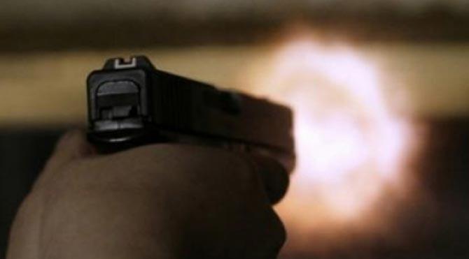 Adana'da cinayet: 1 ölü, 1 yaralı