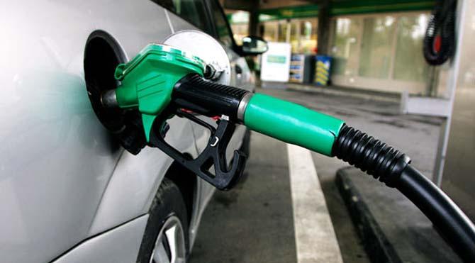 Petrol fiyatları için flaş tahmin!