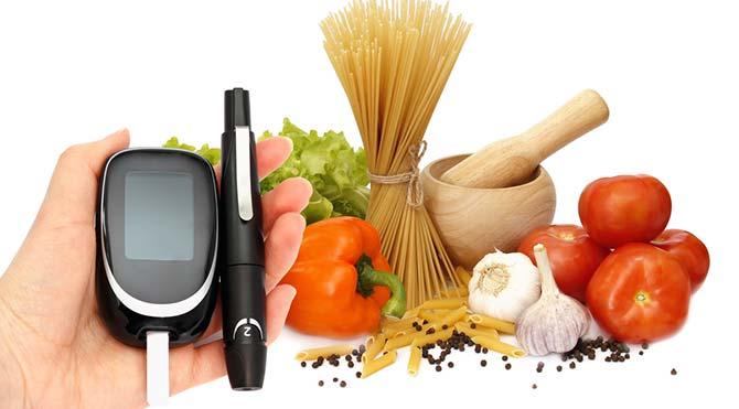 Diyabet riskini yok edin