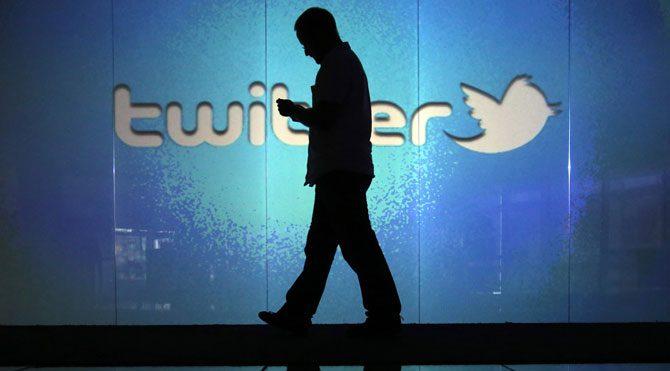 Twitter'da neler olacak?