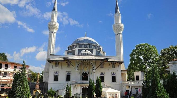 AKP'den talimat: