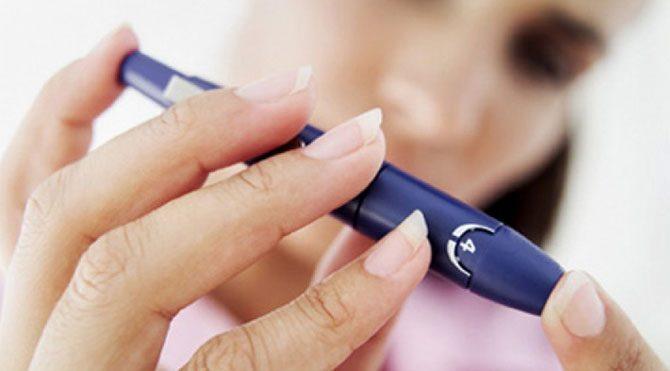 Diyabet ilacı egzersiz!