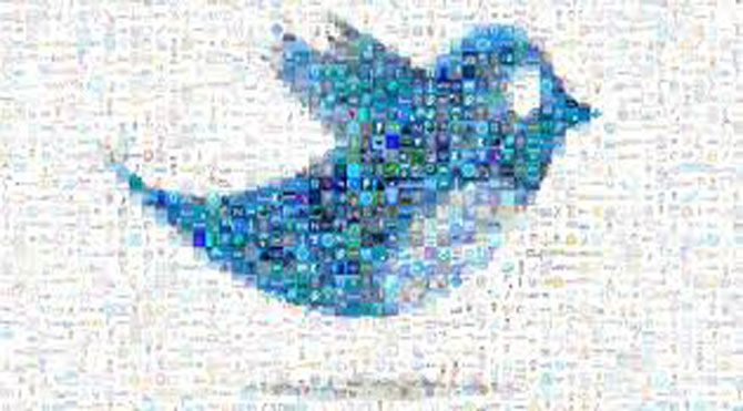Sahte hesapla sosyal medyayı kullananlar yargılanacak