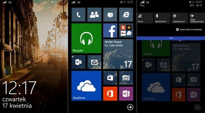 Windows Phone 8.1.1 yakında yayınlanabilir