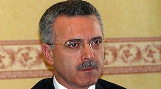 Mustafa Ataş TOKİ'nin ne olduğunu bilmiyormuş!