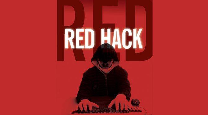 RedHack: 1,5 trilyonluk borcu sildik