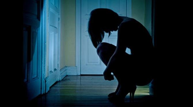 Facebook'taki tecavüzcü çete çökertildi