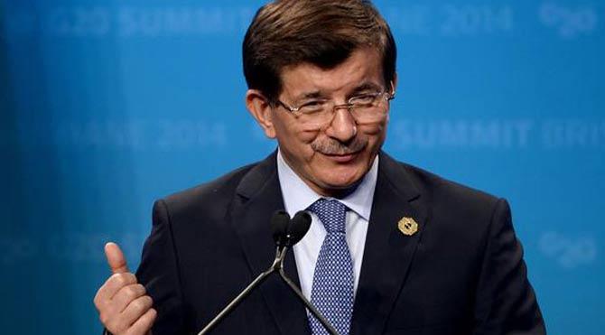 'Türkiye'nin teklifi yerini buldu'
