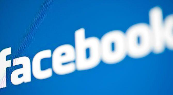 Facebook reklam sayısını azaltacak