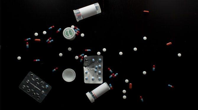 İhtiyacı olan ülkelere ilaç gönderilecek!