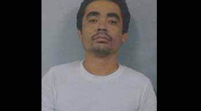Tecavüzcü, 11 yıl sonra yakalandı